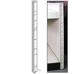 Madix Basic Upright