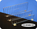 Madix Shelf Dividers