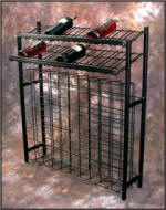 Madix Wine Racks